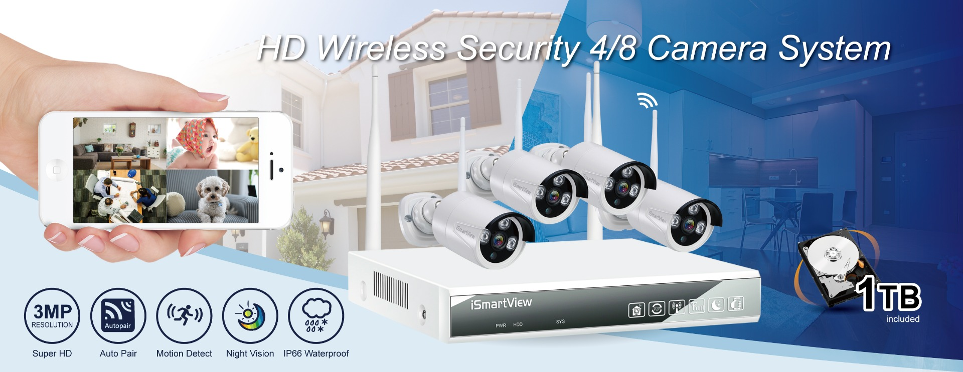 ismartview_cctv_wireless